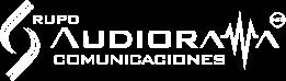 Audiorama logo