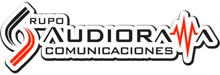 Audiorama